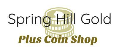 Homosassa - Vermillion Enterprises is YOUR Spring Hill Gold Dealer Plus Coin Shop Contact Us Today