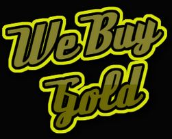 We Buy Gold - contact us gold plus coin shop servicing homosassa