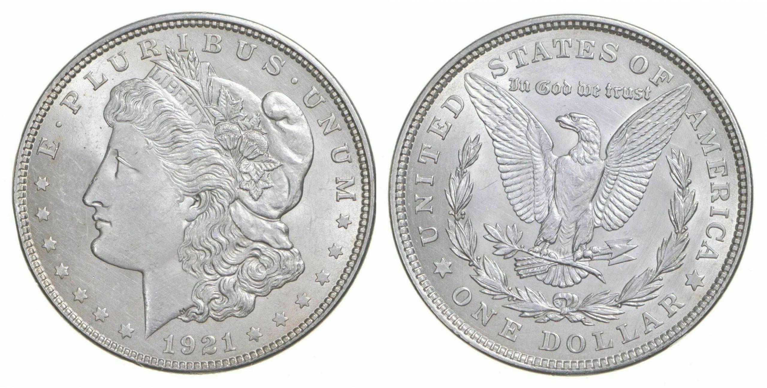 1921_Morgan_Silver_Dollars_AU-300x152-1 - COIN SHOP COIN DEALER HUDSON COINS