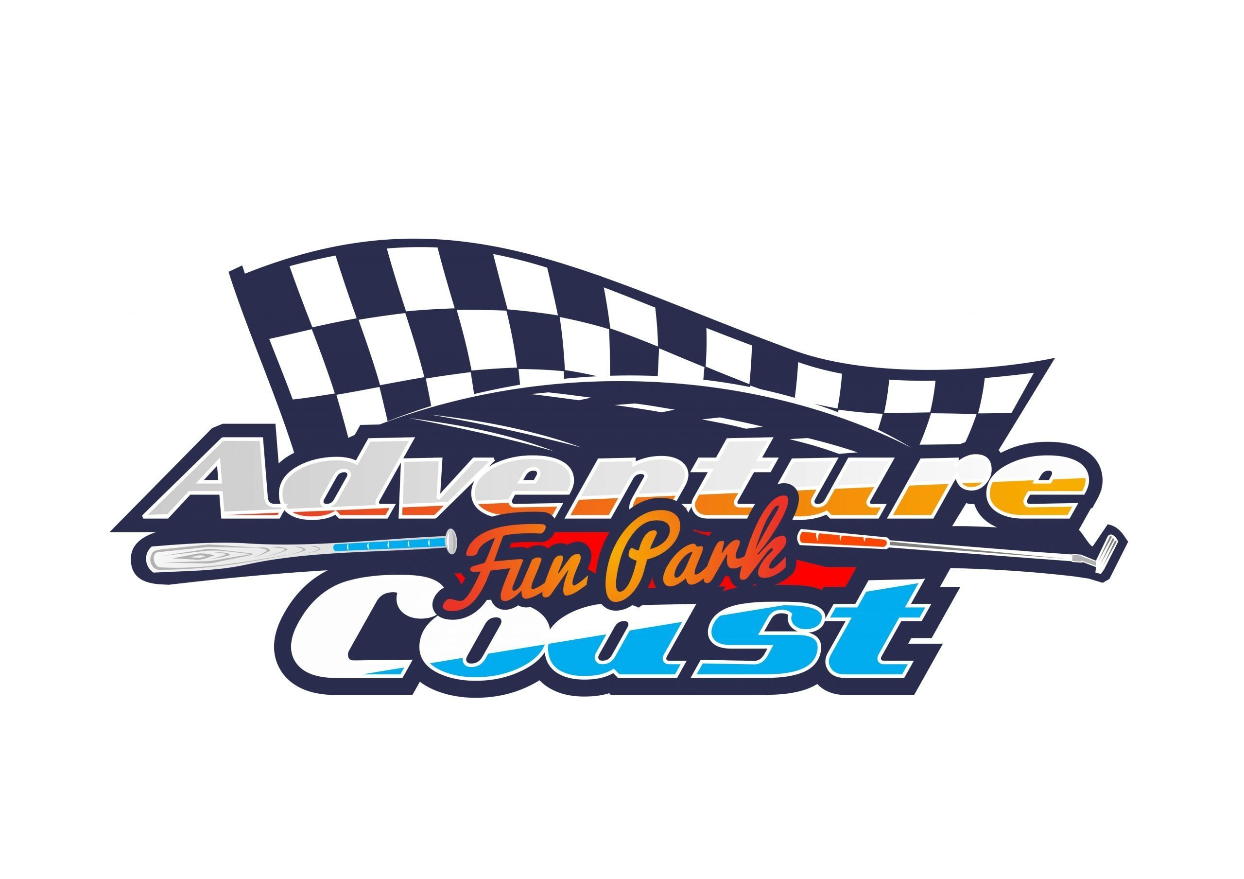 adventure coast fun park - spring hill fl - vermillion enterprises - spring hill gold and coin buyer - serving spring hill