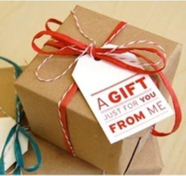 Homosassa – Holiday Gift Guide