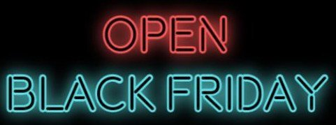 Vermillion Enterprises is OPEN for BLACK FRIDAY!!! Make Extra Cash Today For Your Holiday Shopping! We BUY ALL Gold, Silver, & Platinum Jewelry. Scrap Gold jewelry. Scrap Jewelry. Pocket Watches, Wrist Watches, Necklaces, Chains, Bracelets, Rings, Earrings, Dental Gold - Bridges, Crowns & Fillings. Cash For Gold Near Me. Cash For Gold Spring Hill. Cash For Gold Serving Brooksville, Crystal River, Dade CIty, Floral City, Holiday FL, Homosassa, Hudson FL, Inverness FL, Gainesville, Land O Lakes, Lecanto, Lutz FL, New Port Richey, Odessa FL, Palm Harbor, Tarpon Springs, Tampa, Clearwater, Spring Hill, Wesley Chapel, Zephryhills. Make Extra Cash For The Holidays - Christmas, Black Friday Sales, Jewelry Buyer Near Me, Rolex Buyer Near Me, Coin Shop Near Me. 5324 Spring Hill Drive, Spring Hill, FL 34606 - Ph: 352-585-9772. Website: www.vermillion-enterprises.com