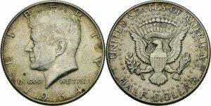 Vermillion Enterprises: We Buy & Sell 90% Junk Silver. Barber Dimes, Mercury Dimes, Pre-1965 Roosevelt Dimes, Pre-1965 Washington Wuarters, Barber Wuarters, Walking Liberty Quarters, Barber Half Dolalrs, Franklin Half DOllars, 1964 Kennedy Half Dollars, Walking Liberty Half Dollars. Serving areas throughout Florida. Brooksville, Crystal River, Dade City, Floral City, Gainesville, Holiday, Homosassa, Hudson, Inverness, Kissimmee, Lecanto, Land O Lakes, Lady Lake, Lutz, New POrt Richey, Ocala, Odessa, Orlando, Palm Harbor, Spring Hill, Tarpon Springs, Tampa, Wesley Chapel, Zephyrhills Holiday Cash Headquarters - Vermillion Enterprises. We buy bullion, coins, jewelry, and more. Clean out your closets, clean out your drawers, it's time to put some extra cash in your pockets for the holidays, or to pay some unexpected bills! Gold, Silver, Platinum, Palladium, and Rhodium. Jewelry, Vintage Toys & Comics, Pre-1980 raw sports cards, graded sports cards & memorabilia, old currency, Bullion Rounds, Bullion Bars, Bullion Coins, Graded Coins, Old Coins, and much much more. Serving Brooksville, Crystal River, Dade CIty, Floral City, Gainesville, Holiday, Homosassa, Hudson, Inverness FL, Kissimmee, Land O Lakes, Lecanto, Lutz, New Port Richey, Ocala, Odessa FL, Orlando, Palm Harbor, Spring Hill, Tampa, Tarpon Springs, Wesley Chapel, and Zephyrhills. Holiday Cash Headquarters - Vermillion Enterprises. We buy bullion, coins, jewelry, and more. Clean out your closets, clean out your drawers, it's time to put some extra cash in your pockets for the holidays, or to pay some unexpected bills! Gold, Silver, Platinum, Palladium, and Rhodium. Jewelry, Vintage Toys & Comics, Pre-1980 raw sports cards, graded sports cards & memorabilia, old currency, Bullion Rounds, Bullion Bars, Bullion Coins, Graded Coins, Old Coins, and much much more. Serving Brooksville, Crystal River, Dade CIty, Floral City, Gainesville, Holiday, Homosassa, Hudson, Inverness FL, Kissimmee, Land O Lakes, Lecanto, Lutz,
